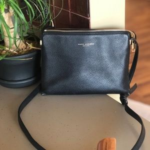 Marc Jacobs New York small purse